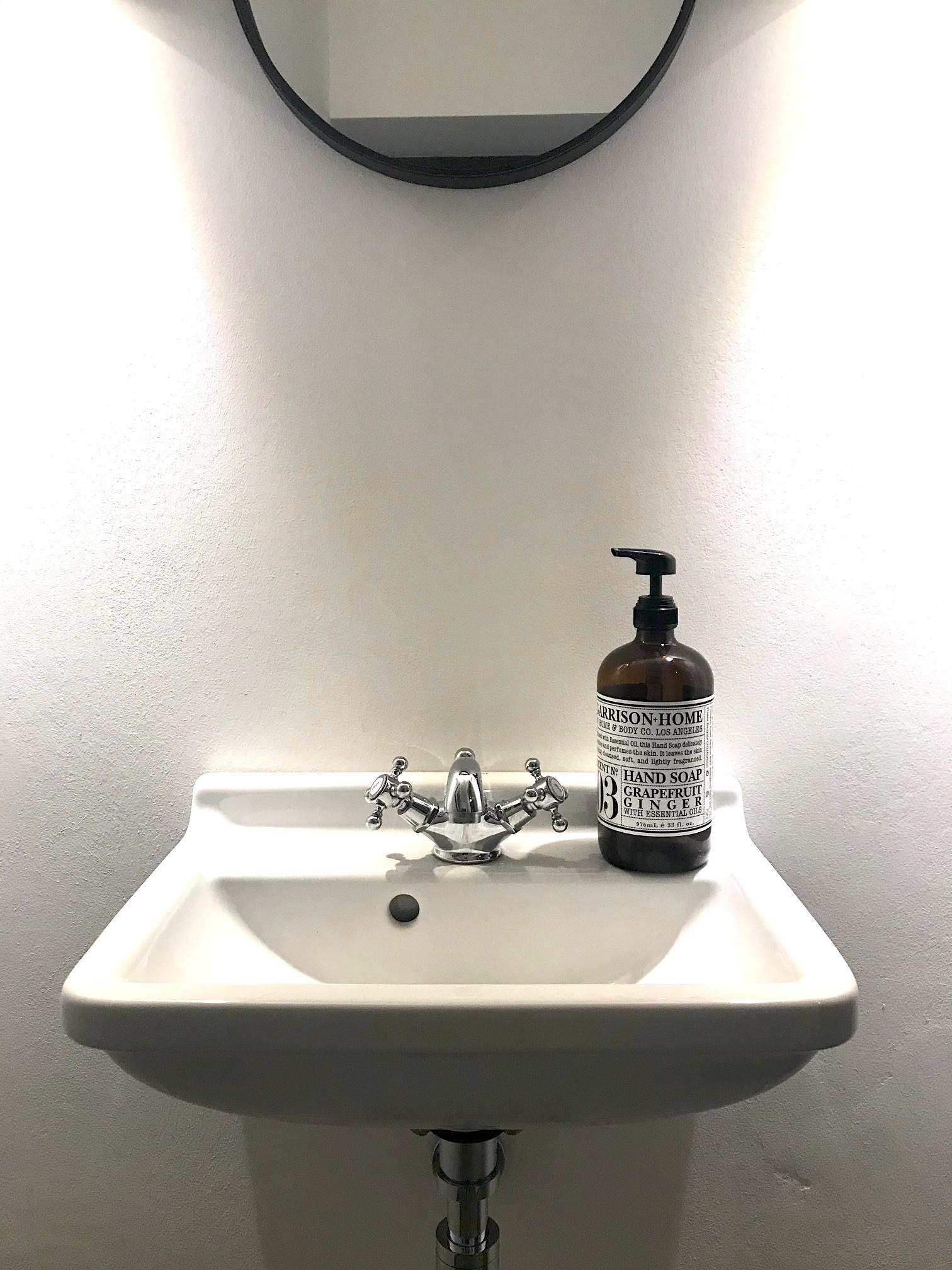 Ordnung im Badezimmer - mit diesen einfachen Tricks · Julia Goldberg ...