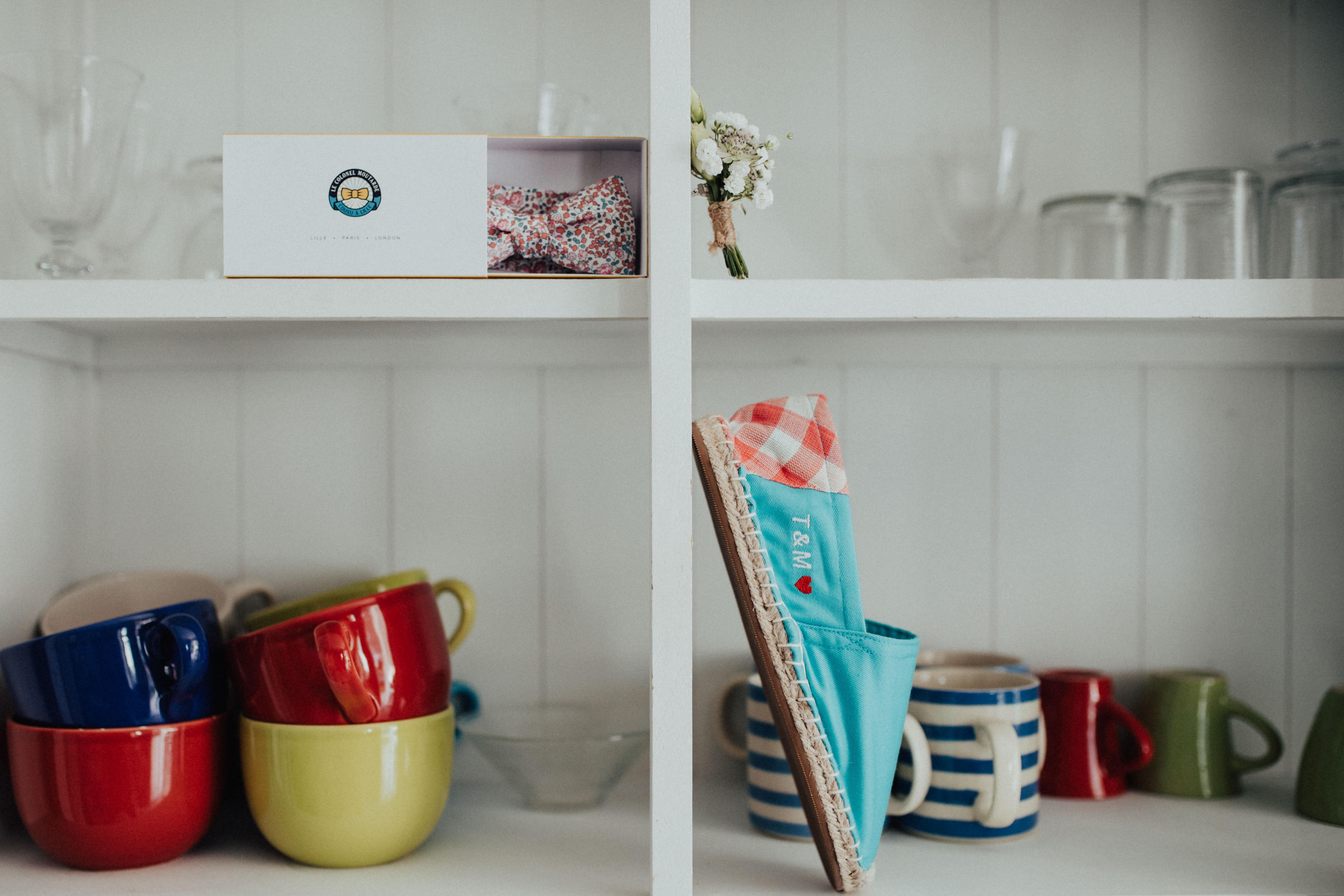 Wie Du mit Aufräumen Geld verdienen kannst – Tipps und Tricks